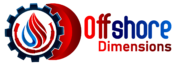 Offshore Dimensions Ltd | Taking Nigerian Enginnering to the World