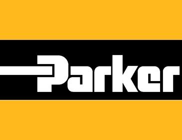 Parker Store Nigeria