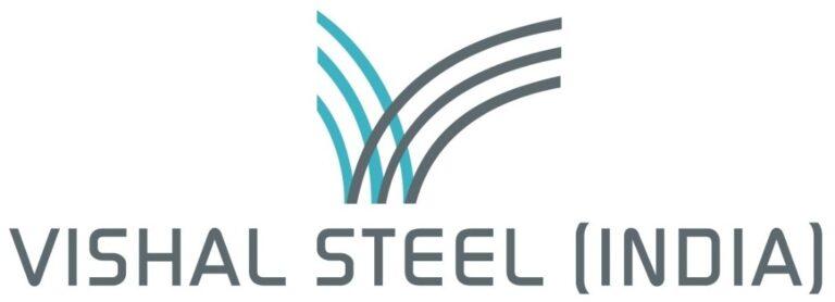 Vishal Steel Nigeria