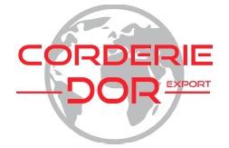 Corderie Dor