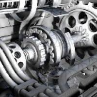 eng_mechanical